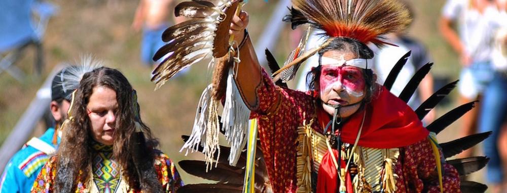 Shawanaga First Nation